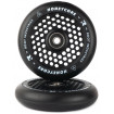 Комплект колес Root Industries Honeycore 110 mm Black/Black