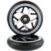 Комплект колес Striker Essence V3 Black/Black 110 mm