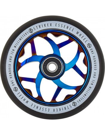 Комплект колес Striker Essence V2 Neo/Blue