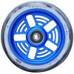 Комплект колес Trynyty Wi-Fi Blue