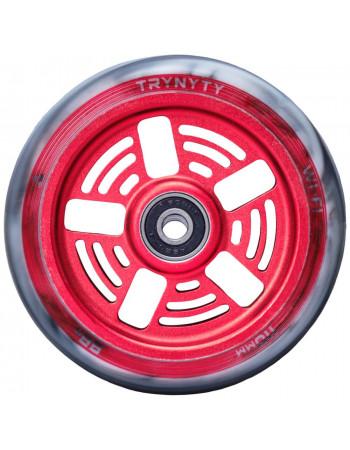 Комплект колес Trynyty Wi-Fi Red